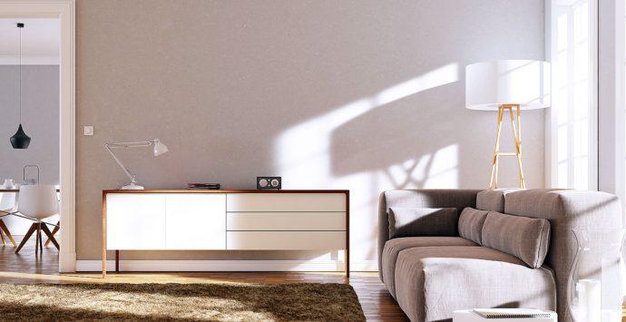 Neues Jahr, neue Einrichtung – Stylische Ideen für die Wohnung