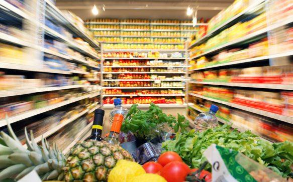 Das kannst du gegen Lebensmittelverschwendung tun
