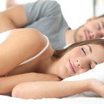 Unsere Top-Tipps zum Matratzenkauf