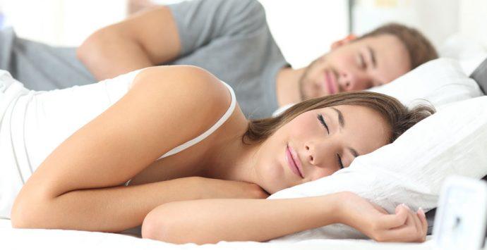 Ergonomisch und bequem: Unsere Top-Tipps zum Matratzenkauf