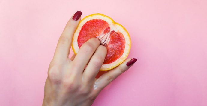 Scheidenflüssigkeit: Alles, was du über vaginalen Ausfluss wissen solltest