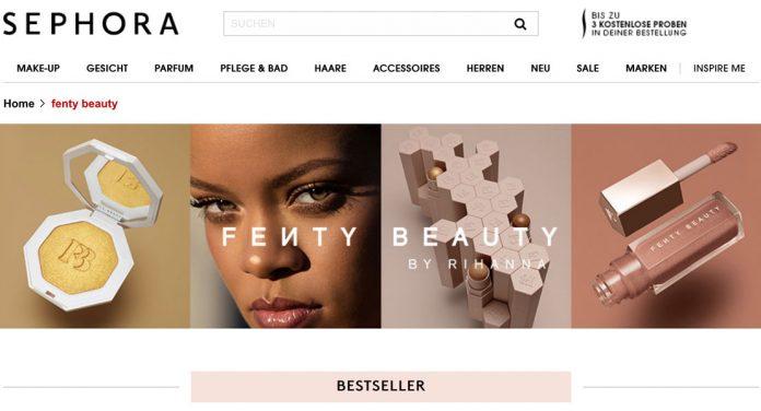 Hier kannst du bei deinen Beauty-Produkten richtig sparen