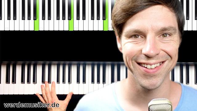 Werdemusiker.de auf YouTube