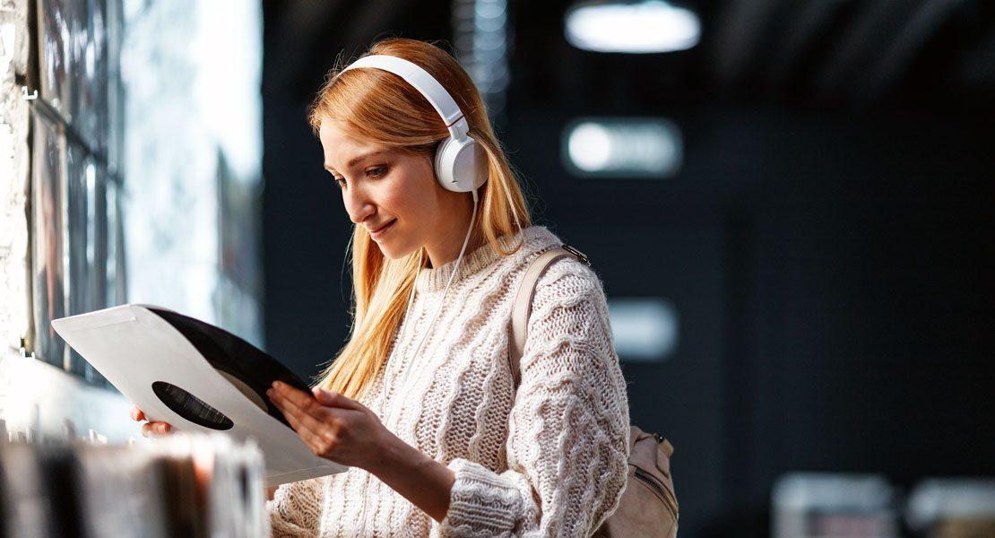 Analog statt digital: Warum der Trend zurück zum Analogen geht