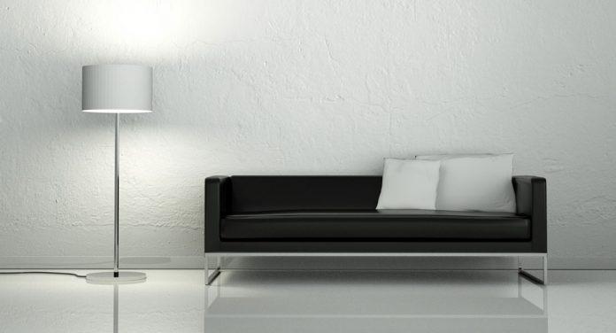 So verwandelst du deine Wohnung in einen Bauhaus-Traum