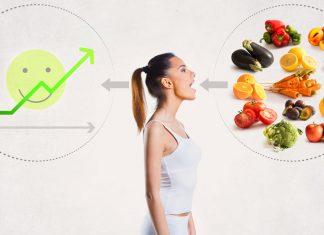 So beeinflusst die Ernährung deine Stimmung