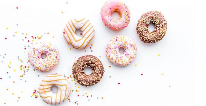 Mit diesen Tipps schaffst du den Verzicht auf Zucker