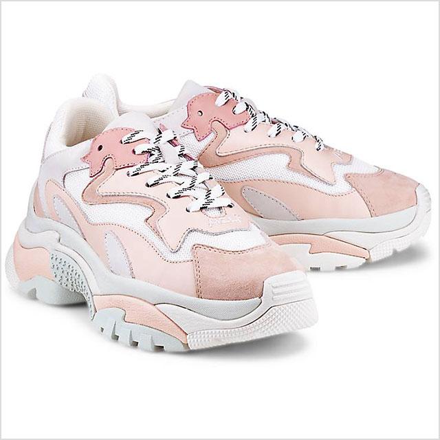 Ugly-Sneaker