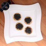 Attilus Kaviar