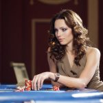 Glücksspiele Frauen