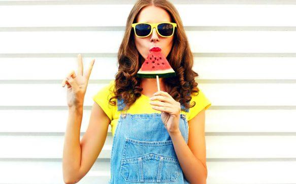 Healthy Hedonism: ein gesunder Trend, der glücklich macht?
