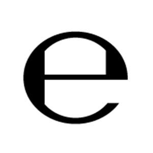 Das kleine e