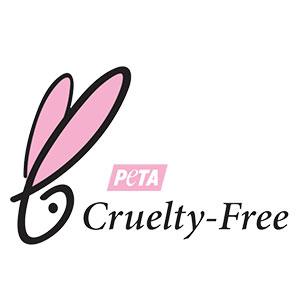 Cruelty Free Hase