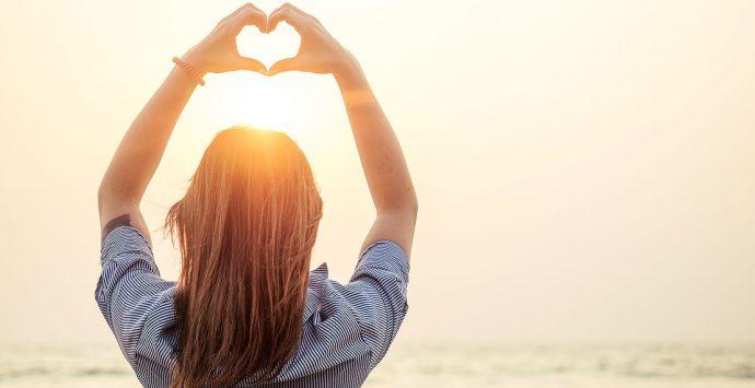 Positive Energie am Morgen: So gelingt der Start in den Tag
