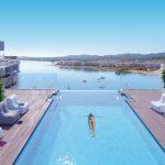 Reisetipps für deinen nächsten Urlaub