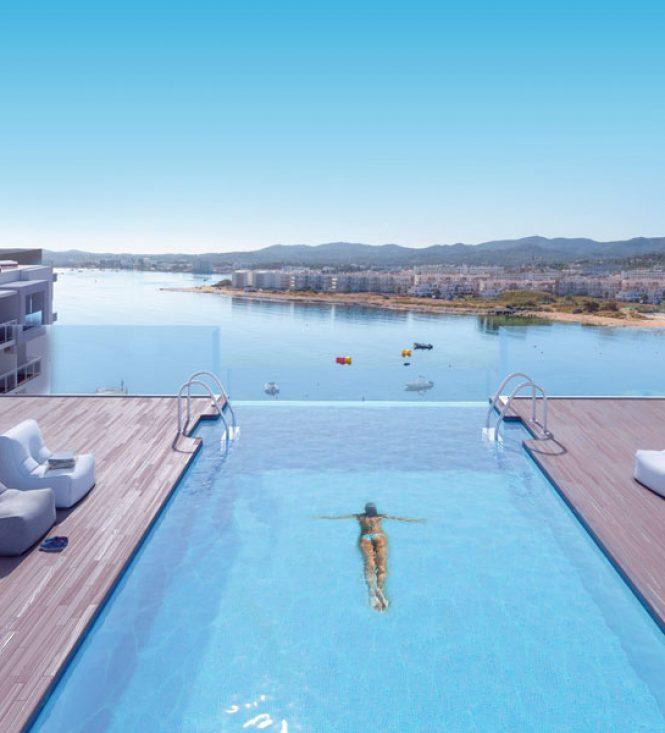 Reisetipps  für deinen nächsten Urlaub + Neue Hoteleröffnungen auf den  Balearen