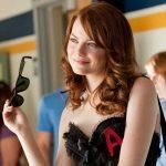 Top 10 Teenie-Filme, die du gesehen haben musst
