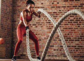 Die 13 besten Wege, um deinen Trainingserfolg zu steigern