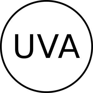 UVA Symbol