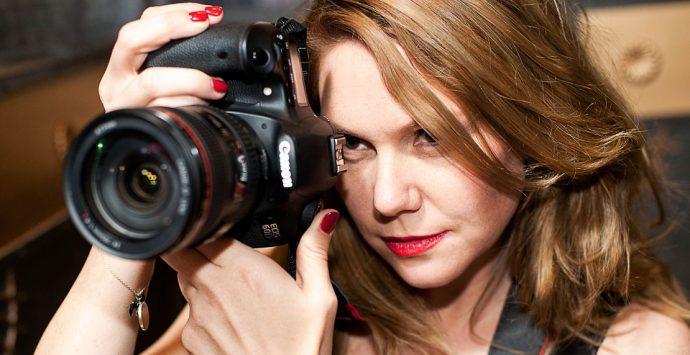 Erika Lust: Feminismus im Pornogeschäft