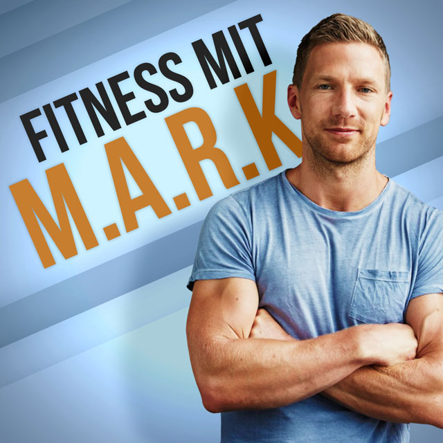 Fitness mit M.A.R.K.