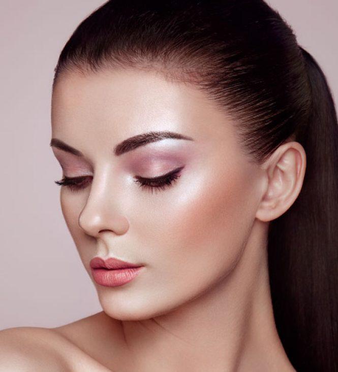 Dumpling Skin: So zauberst du den neuen Beauty-Trend