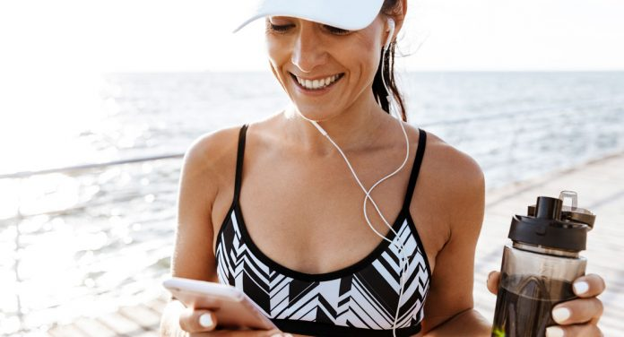 Die 5 besten Fitness-Podcasts