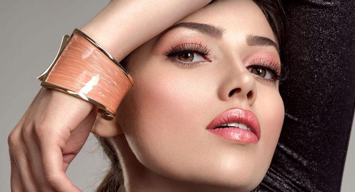 Lippenstift-Trends 2019