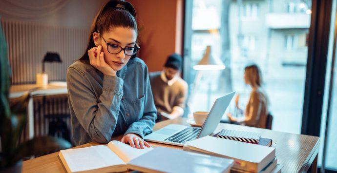 Semesterbeginn: Die besten Tipps für Studienanfänger