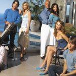 Was wurde eigentlich aus O.C., California Star Mischa Barton?