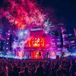 Der große Festival-Survival-Guide