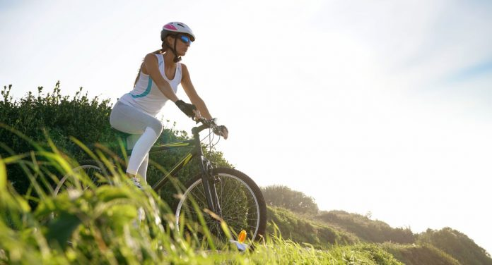 Fahrradtour planen: Die besten Tipps zur Route und Ausrüstung