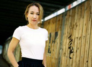 Lisa Maria Potthoff: Die Fighterin mit Herz
