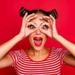 Warum Neugierde ein wichtiger Erfolgsfaktor ist