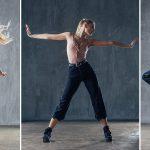 Voguing: Der Kult-Tanz erobert die Dance-Studios