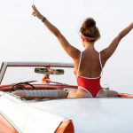 10 Ideen und Tipps für ein besseres Leben