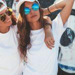 T-Shirt Trends - So sieht's 2019 aus!