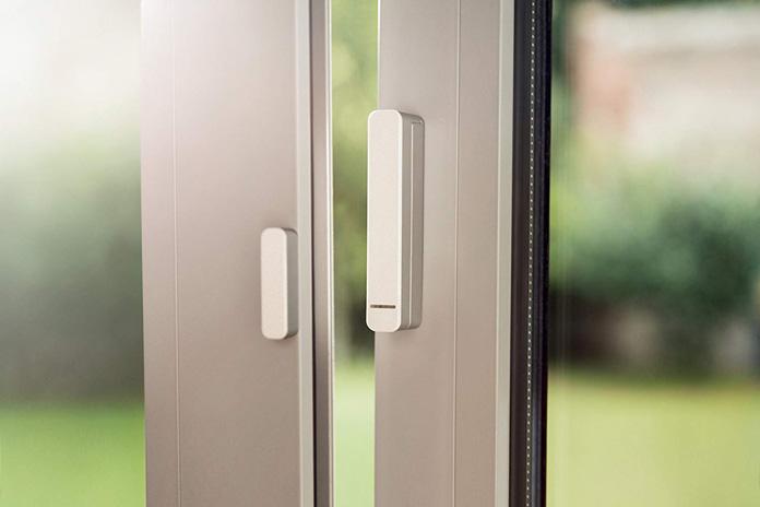 Bosch Smart Home Tür-/Fensterkontakt