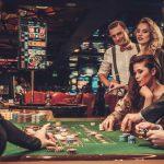 Die 10 besten Casino und Zocker-Filme