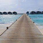 Malediven Robinson Club Noonu