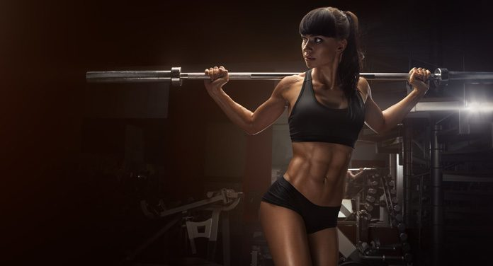 Sixpack trainieren: So werden deine Bauchmuskeln sichtbar