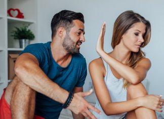 10 Dinge, die dein Partner niemals von dir verlangen sollte