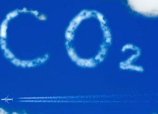 Flugscham: Wie sinnvoll ist eine CO2- Kompensation?