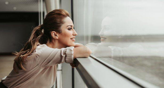 Introvertiert? So machst du eine Stärke daraus!
