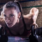 Top 10 Kettlebell-Übungen für dein effektives Home-Workout