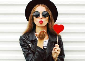 Kondo-ing: Das steckt hinter dem Dating-Trend