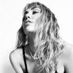Miley Cyrus: Die She-Ro unserer Zeit im Interview