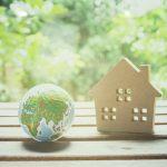 Warum nachhaltige Banken auf dem Vormarsch sind