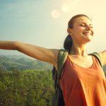 Mit Persönlichkeitsentwicklung zu mehr Erfolg im Leben