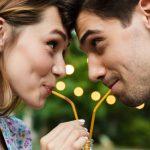 Platonische Liebe: Kann diese Art von Beziehung überhaupt funktionieren?